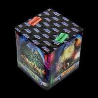 Волшебная коробка (FP-B321)