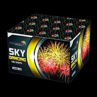 Sky dancing (GWM6103)