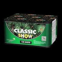 Classic Show (GWM6123)