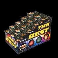 The Best (GWM6604)