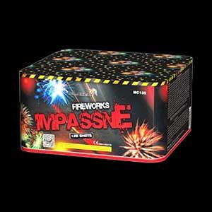 Impassne (MC138)