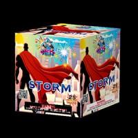 Storm (JL1225)