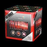 Titanium (SB-49-01)