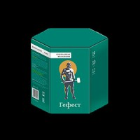 Гефест (КБ-0195)