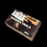 Spanske knald (SPC2)