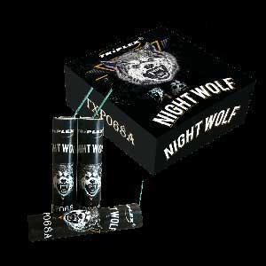 Night Wolf (TXP068A)