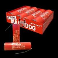 Shock BullDog (XP4002)