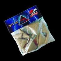 Треугольники (ШУТ-09)