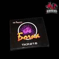 Циркоблици (TKR216)