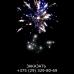 Молния (FP-B205)