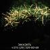 Повелитель молний (FFW2034-300)